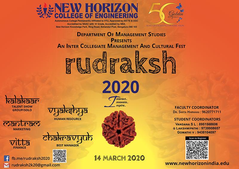 Rudraksh-Poster-final1