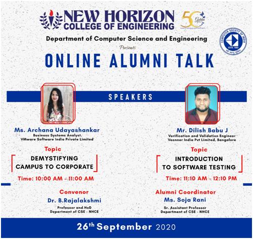 alumni-talk-online