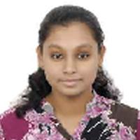 Ms. Nishitha Tanukunuri