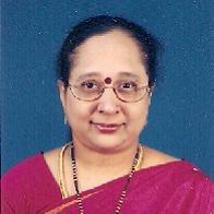 dr-rajalakshmi