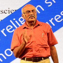 Prof-Ganeshiah-250×250