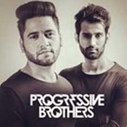 Progressvie-brothers-250×250
