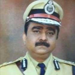 Shankar-Bidari
