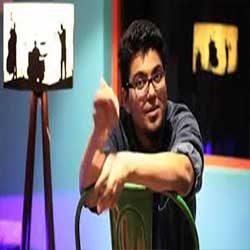 Vineeth-Beep-Kumar-250×250
