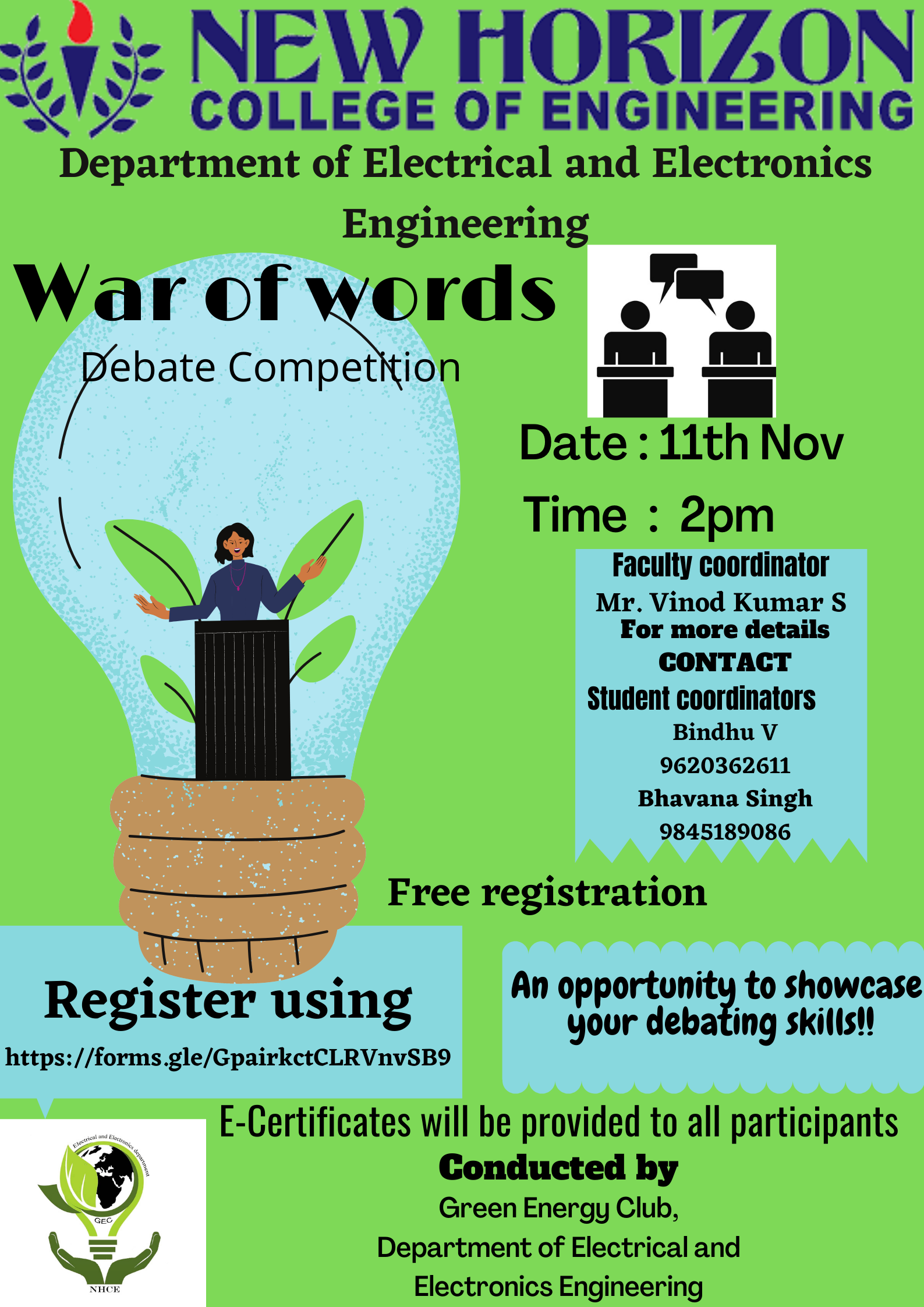 debate poster (updated 11-9-2020)
