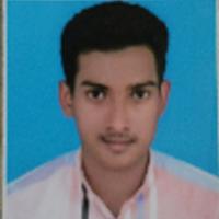 Mr. Ankurit Bhakt