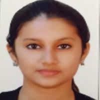 Ms. Prathiksha