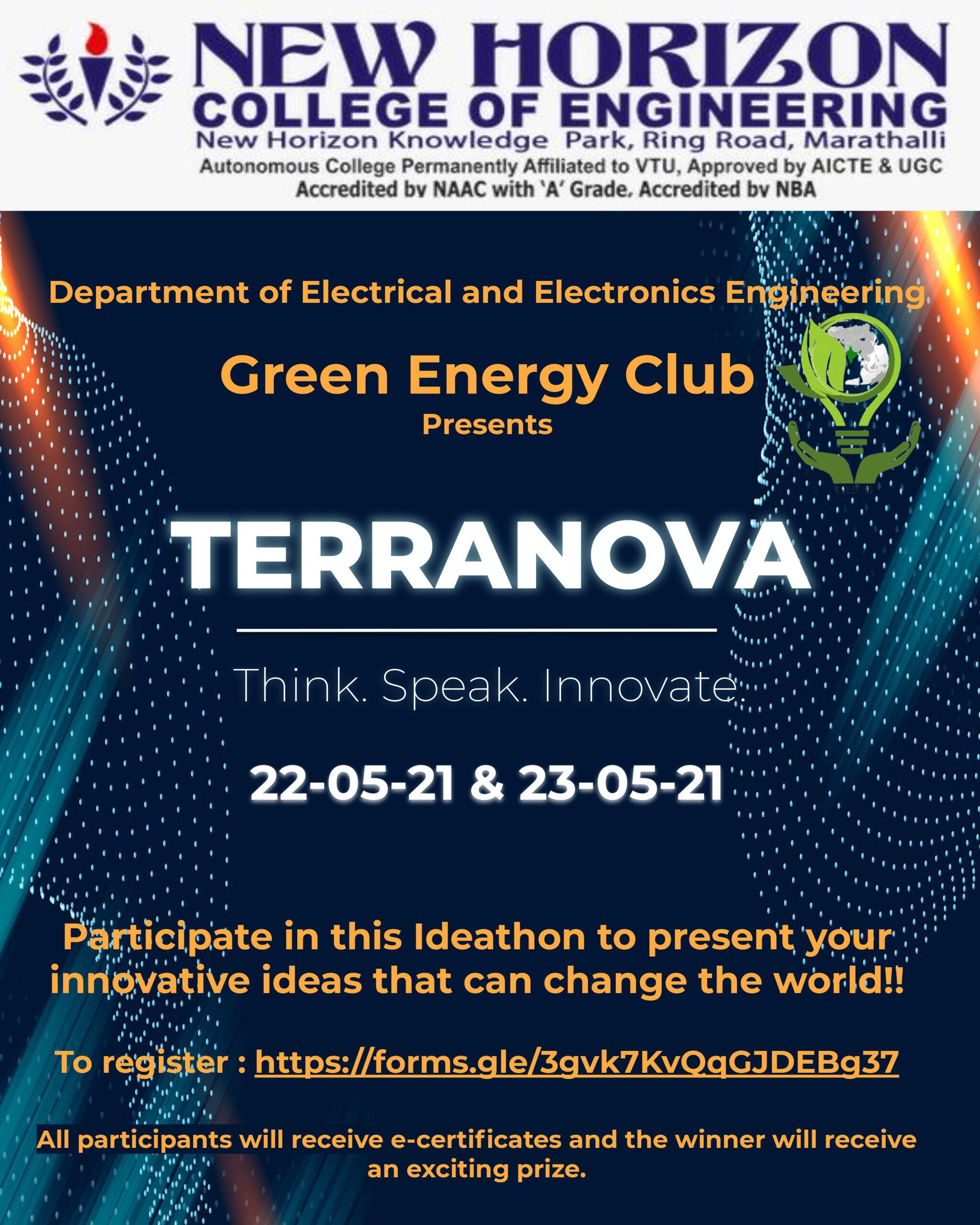 Brochure-Terranova-1